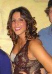 Ashley Lauren Perez